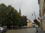 Bolków. Miasto u stóp zamku nad Nysą