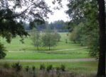 Bukowiec. Park krajobrazowy wśród wzgórz