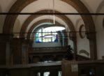 Norymberga. Muzeum germańskie: historia w alei praw