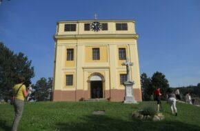 Sremski Karlovci Tu podpisano pokój karłowicki