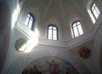 Warszawa. Kiedyś prawosławni, teraz luteranie