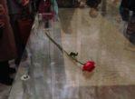 Sziraz. Stolica poetów, miasto róż i słowików