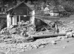 Desná. Dawna katastrofa przy polskiej granicy