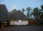 Zanzibar. Praktycznie o wakacjach na wyspie