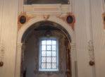 Lucerna. Największy barokowy kościół w Szwajcarii