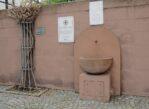 Eisleben. Miasto, którmu nazwę dał Marcin Luter