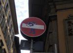 Florencja. Po nowemu, czyli renesansu ciąg dalszy