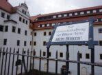 Torgawa. Reformacja dojrzała na zamku Hartenfels