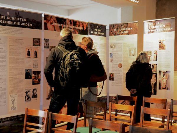 Weimar. Trudne tematy w jubileuszowym roku