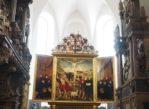 Weimar. Ślady Lutra w mieście Goethego i Schillera