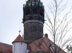 Wittenberga. Jak to było z tymi tezami