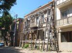 Tbilisi. Odnawiane oblicze stołecznej starówki