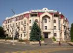 Stepanakert. W stolicy Górskiego Karabachu