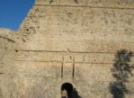 Kyrenia. Kurort i port w cieniu twierdzy