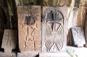 Hachpat Ta nazwa oznacza piękny klasztor