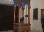 Apostolos Varnavas. Grób i muzeum świętego Barnaby