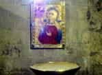 Mccheta. Kolebka gruzińskiego chrześcijaństwa