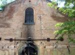 Tbilisi. Cztery kościoły św. Jerzego