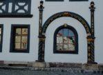 Eisenach. Tu Luter śpiewem zarabiał na życie