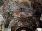 Koszyce. Najstarszy kościół i targ u dominikanów
