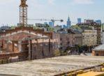 Warszawa. Muzeum Polskiej Wódki nabiera kształtu