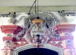 Holešov. Jak synagoga Szacha przetrwała do dziś