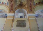 Bardejów. Żydowskie suburbium i Stara synagoga