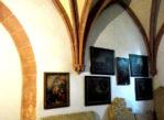 Sázava. Niezwykłe dzieje klasztoru