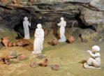 Bilcze Złote. Werteba, jaskinia pełna historii