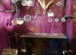 Amsterdam. Klejnoty w Muzeum Diamentów