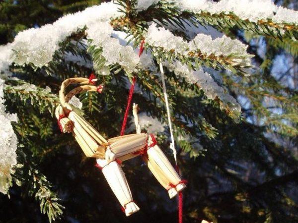 Norwegia. God jul og godt nytt ?r!