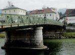 Bad Ischl. W cesarskim uzdrowisku