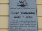 Radomsko. Dawniej magistrat, dziś muzeum