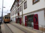Porto. Czego nie ma w Muzeum Wina