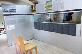 Porto Czego nie ma w Muzeum Wina
