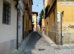 Cremona. W sercu Niziny Padańskiej