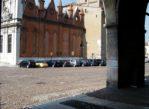 Mantua. Dzieje państwa Gonzagów