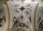 Bochnia. Gotycki kościół na solnym szlaku