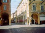 Modena. Ostatni diukowie z rodu d'Este