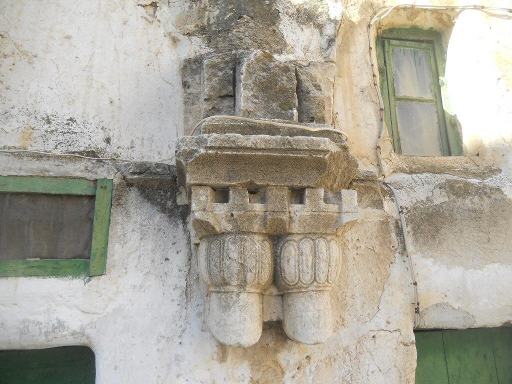 Jerozolima. Via Dolorosa, czyli Droga Krzyżowa