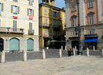 Piacenza. Miasto z ducha lombardzkie