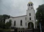 Sozopol. W zaułkach nadmorskiego miasta