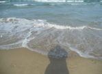 Słoneczny Brzeg. Świat hoteli nad Morzem Czarnym