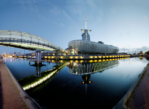 Bremerhaven. Port nad Morzem Północnym