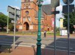Bremerhaven. Portowe miasto pełne muzyki