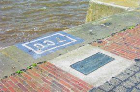 Bremerhaven Portowe miasto pełne muzyki