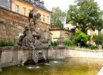 Bayreuth. Ostatnia przystań Richarda Wagnera