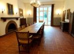 Bayreuth. Dom Siegfrieda Wagnera