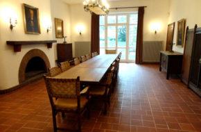 Bayreuth Dom Siegfrieda Wagnera