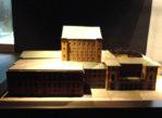 Bayreuth. Muzeum Richarda Wagnera